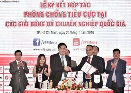 'Tuyen Viet Nam thua khon ngoan de tranh nan dan xep ty so tai AFF Cup 2016' - Anh 2