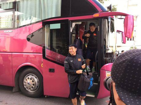 CDV Myanmar ho hung voi Cong Vinh, Cong Phuong - Anh 7