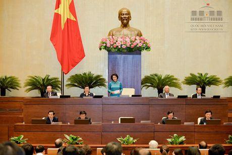 Thu tuong: Neu lap lai su co moi truong se dong cua Formosa, khong tha thu - Anh 1