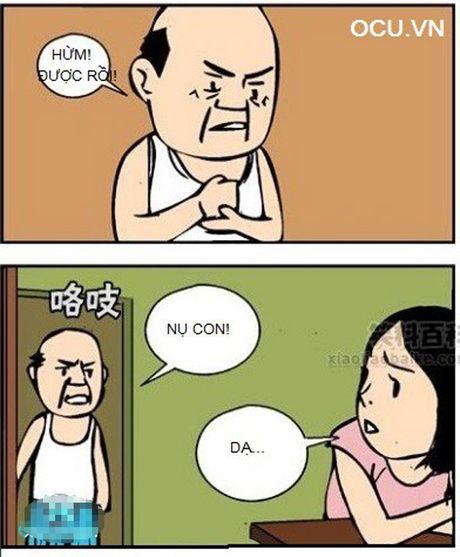Thu thach cuoi cung cua bo vo tuong lai - Anh 3