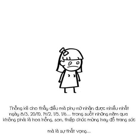 'Le Bich Bung Phe': 'Dan ong thuc ra moi la phai yeu' - Anh 3