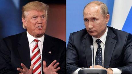 Nga-My va nhung 'thoa thuan ngam' co the duoi thoi ong Trump - Anh 1