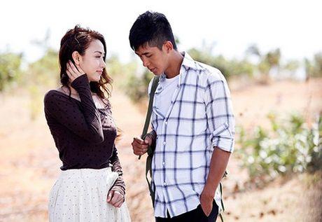 'Say nang' em vo vi khat khao 'yeu'!? - Anh 1
