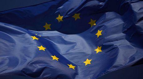 8 nuoc eurozone co tinh hinh ngan sach cang thang - Anh 1