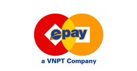 Sau giai the Lingo, VMG lai muon ban dut VNPT Epay cho nguoi Han - Anh 1