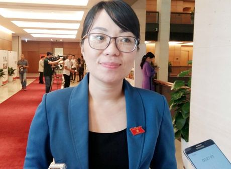 Thu tuong tra loi chat van duoc 8/10 diem - Anh 4