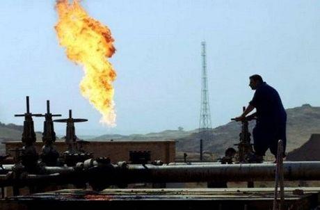 OPEC san sang dat duoc thoa thuan manh me ve cat giam san luong - Anh 1