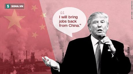 Ban ke hoach 'lam Trung Quoc vi dai tro lai' cua Bac Kinh: Tac gia la... Donald Trump - Anh 2