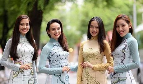 Chau A: Ti le gioi tre khong chiu lap gia dinh tang cao dang bao dong - Anh 3
