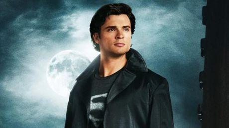 Chang sieu nhan dep trai Tom Welling cua Thi tran Smallville gio ra sao? - Anh 6