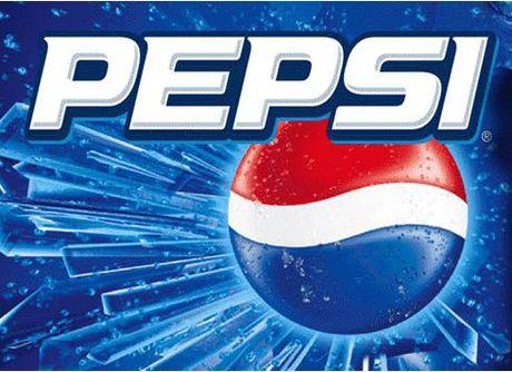 Pepsi Viet Nam bi phat 25 trieu dong vi kiem nghiem san pham khong day du - Anh 1