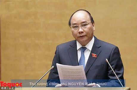 'Dung bien Viet Nam thanh thi truong tieu thu de dang cho cac nuoc' - Anh 1