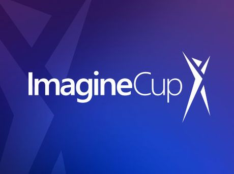 Microsoft Viet Nam phat dong cuoc thi lap trinh Imagine Cup 2017 - Anh 1