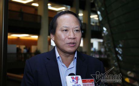 Thu tuong da tra loi quyet liet, co khat vong - Anh 1