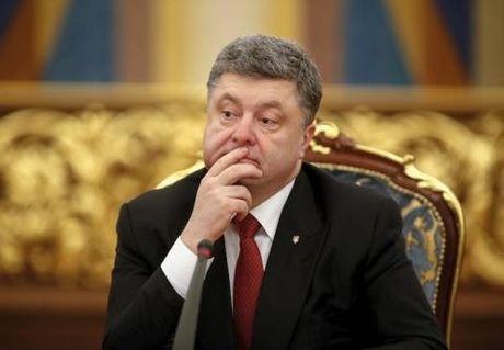 Gia tang doi dau voi Nga, Ukraine chuoc them rac roi - Anh 2