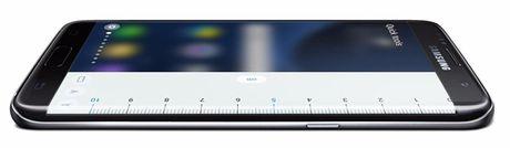 Chon Galaxy S7 hay Galaxy S7 Edge: Cho nhung ai dang ban khoan - Anh 3