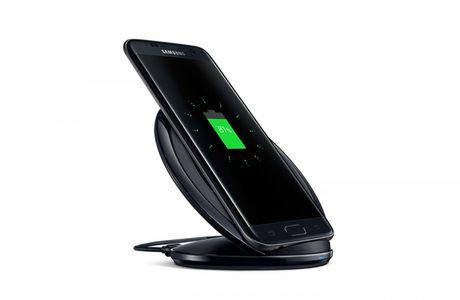 Chon Galaxy S7 hay Galaxy S7 Edge: Cho nhung ai dang ban khoan - Anh 6