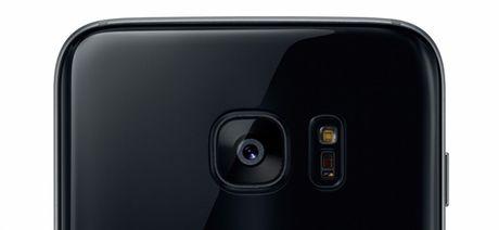 Chon Galaxy S7 hay Galaxy S7 Edge: Cho nhung ai dang ban khoan - Anh 7
