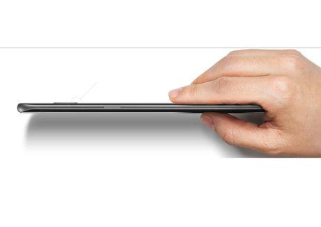 Chon Galaxy S7 hay Galaxy S7 Edge: Cho nhung ai dang ban khoan - Anh 9