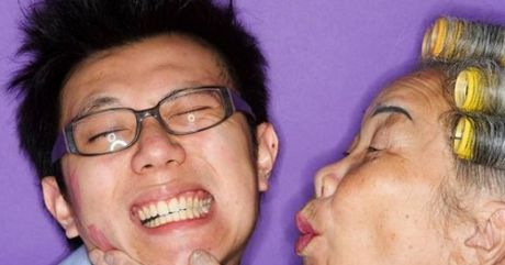 Truyen cuoi: Het hon moi lan lay long me vo tuong lai - Anh 1