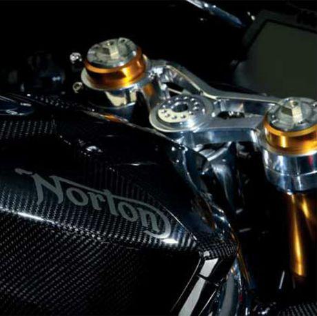Mo xe sieu moto Norton V4 RR gia chat 780 trieu dong - Anh 11