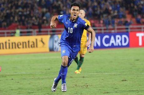 7 ung cu vien cho danh hieu Vua pha luoi AFF Cup 2016 - Anh 1