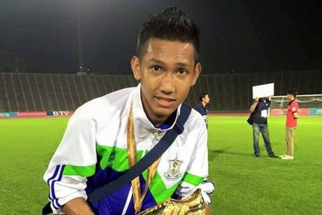 7 ung cu vien cho danh hieu Vua pha luoi AFF Cup 2016 - Anh 7