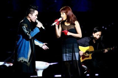 Tung Duong lan dau chia se ve chuyen vo con - Anh 3