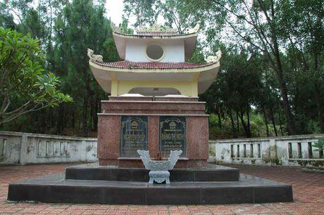 Nhung nha giao noi tieng trong co su Viet Nam - Anh 9