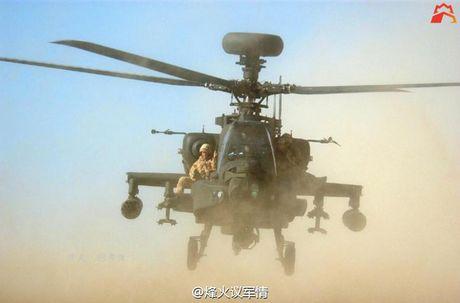 Lo diem yeu chet nguoi cua truc thang tan cong Apache - Anh 4