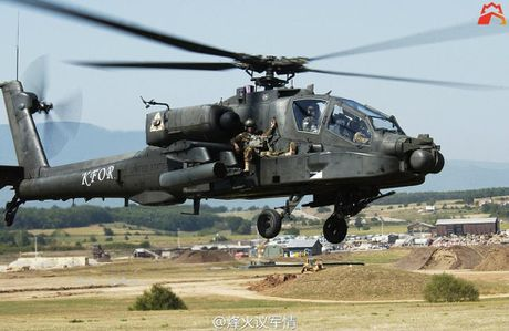 Lo diem yeu chet nguoi cua truc thang tan cong Apache - Anh 6