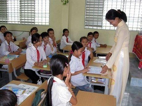 Huong dan xac dinh doi tuong huong phu cap thu hut - Anh 1