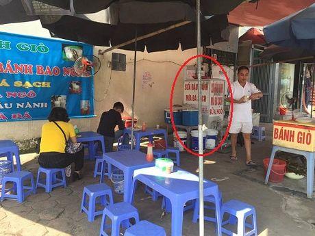 "Tu vu no bot dien: Hang loat ""bom no cham"" dang ton tai - Anh 1"