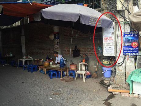 "Tu vu no bot dien: Hang loat ""bom no cham"" dang ton tai - Anh 4"