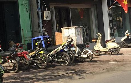 "Tu vu no bot dien: Hang loat ""bom no cham"" dang ton tai - Anh 6"
