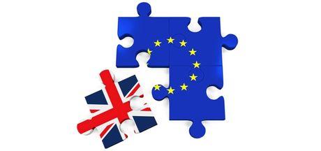 Anh phai tra no 65 ty euro cho EU neu muon Brexit - Anh 1