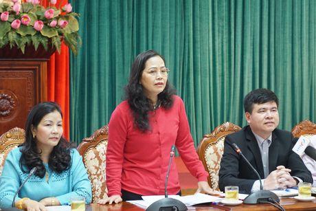 De nguoi Viet Nam khong quay lung voi hang Viet Nam - Anh 1