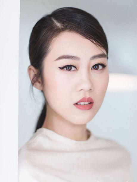 BeU Models khang dinh khong chen ep Kikki Le du Asia's Next Top - Anh 1
