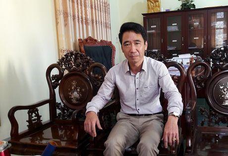 Yen Bai: Bao dong tinh trang phu nu bi loi keo vuot bien - Anh 3