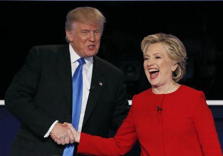 Bo ba quyen luc Obama - Clinton - Trump: Doi thu se thanh cong su? - Anh 3