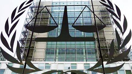 Tai sao Nga quyet dinh rut khoi ICC? - Anh 1
