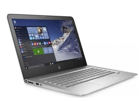 Laptop HP nao phu hop voi ban? - Anh 3