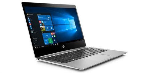 Laptop HP nao phu hop voi ban? - Anh 4