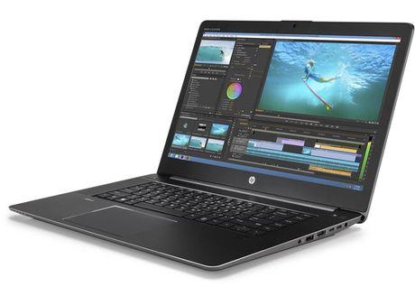 Laptop HP nao phu hop voi ban? - Anh 6