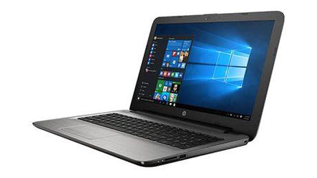 Laptop HP nao phu hop voi ban? - Anh 7