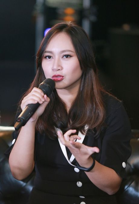 Duyen dang Viet Nam 28: Khong gian cua am nhac dang cap - Anh 7