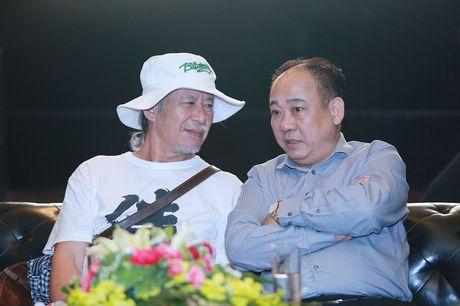Duyen dang Viet Nam 28: Khong gian cua am nhac dang cap - Anh 9