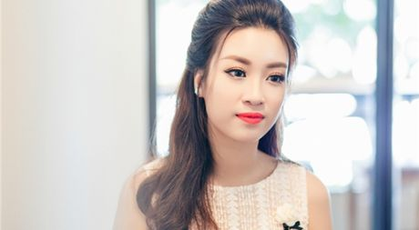 Viet Nam co phim ky luc 1.100 tap, kinh phi 300 ti dong - Anh 1