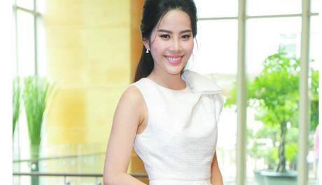 Viet Nam co phim ky luc 1.100 tap, kinh phi 300 ti dong - Anh 3