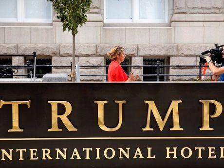32 thuong hieu bi tay chay vi lam an voi ong Donald Trump - Anh 27